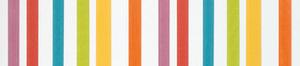 Pamesa Agatha 28.174.1.1717_List.AgathaParty2-lineas , Salle de bain, Séjour, style Style designer, style Espaces enfants, Agatha Ruiz de la Prada, Effet imitation carreaux de ciment, Unicolore, Céramique, revêtement mur et sol, Surface brillante, Surface mate, Bord non rectifié, Variation de nuances V1, V3