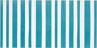 Pamesa Agatha 28.645.27.1819_Agatha2-lineasTurquesa , Bathroom, Spaces for children, Kitchen, Living room, Designer style style, Agatha Ruiz de la Prada, Ceramic Tile, wall, Glossy surface, Unicolor, non-rectified edge, Shade variation V3