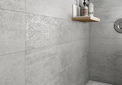 Es. Exeter Ceramic Tiles by Pamesa. Tile.Expert – Distributor of ...