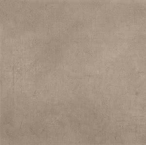 pamesa talent 178402852874 talent taupe wohnzimmer optik betonoptik glasiertes feinsteinzeug - Fliesen Taupe