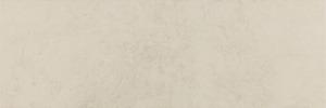 Pamesa Vannes 31.412.164.232_VannesIvory , Bathroom, Stone effect effect, Ceramic Tile, wall, Matte surface, non-rectified edge, Shade variation V2