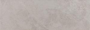 Pamesa Vannes 31.412.344.232_VannesAsh , Bathroom, Stone effect effect, Ceramic Tile, wall, Matte surface, non-rectified edge, Shade variation V2