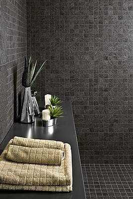 Ceramic And Porcelain Tiles By Pastorelli Tile Expert