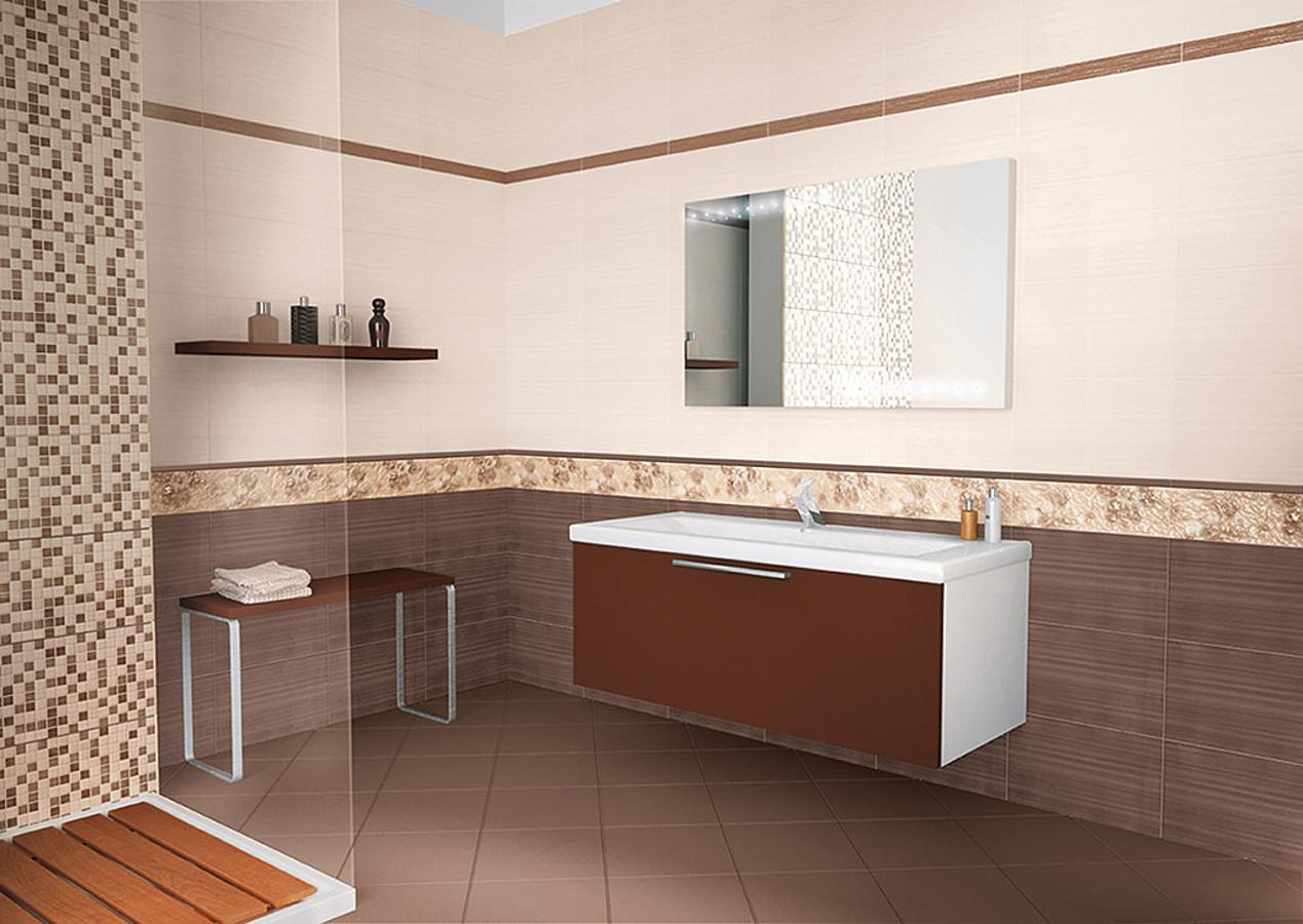 Piastrelle in ceramica e gres porcellanato easyway di paul tile