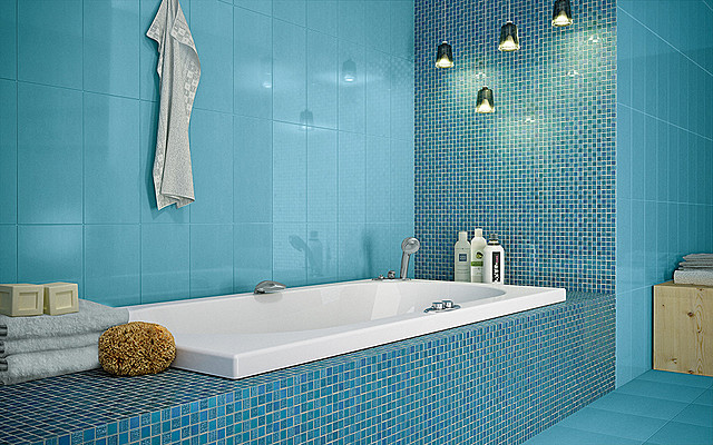 Miami By Paul Tile Expert Distributor Of Italian Tiles