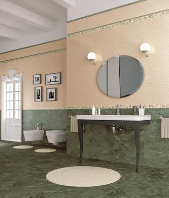 Piastrelle in ceramica di paul ceramiche tile expert rivenditore di piastrelle in italia - Paul ceramiche bagno ...