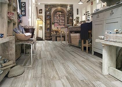 Seawood Porcelain Tiles By Paul Tile Expert Distributor