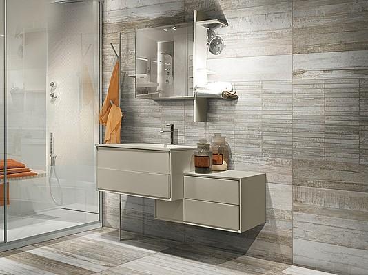 seawood porcelain tiles by paul tile expert distributor of italian tiles. Black Bedroom Furniture Sets. Home Design Ideas