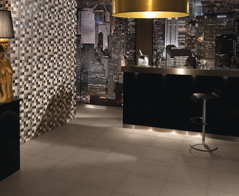 carrelage c ramique et gr s c rame de pavigres ceramicas tile expert fournisseur de carrelage. Black Bedroom Furniture Sets. Home Design Ideas