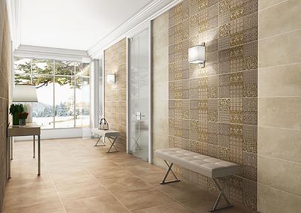 glade von pavigres tile expert fliesenversand nach. Black Bedroom Furniture Sets. Home Design Ideas
