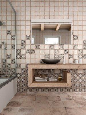 keramikfliese fliesen archivo von peronda tile expert versand der italienischen und. Black Bedroom Furniture Sets. Home Design Ideas