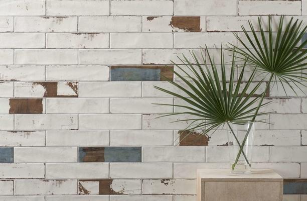Argila Vintage Di Peronda Tile Expert Distribuidor De