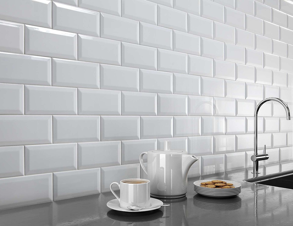 Peronda tile distributor of rest of the world tiles dailygadgetfo Image collections