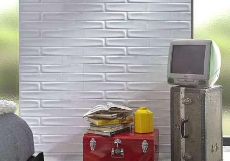 Tile Peronda Argila Brick