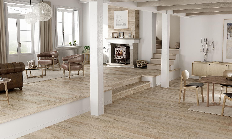 Foresta grove de peronda tile expert fournisseur de for Fournisseur carrelage france