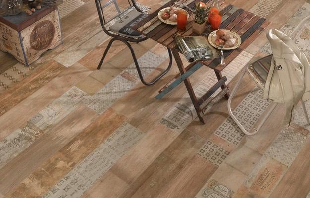 ceramic tiles by peronda tile expert distributor of spanish tiles. Black Bedroom Furniture Sets. Home Design Ideas