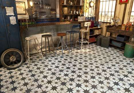 Tile Expert Italian And Spanish Tiles