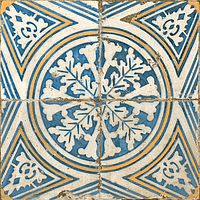 Peronda FS by Peronda 12500_Fs-1 , Patchwork style style, Designer style style, Francisco Segarra, Public spaces, Living room, Kitchen, Terracotta effect effect, Wood effect effect, Stone effect effect, Ceramic Tile, Glazed porcelain stoneware, wall & floor, Matte surface, Slip-resistance R10, R11, Semi-polished surface, Rectified edge, non-rectified edge, PEI IV, PEI II, PEI V, Shade variation V3, V2