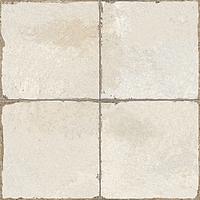 Peronda FS by Peronda 13305_Fs-0 , Patchwork style style, Designer style style, Francisco Segarra, Public spaces, Living room, Kitchen, Terracotta effect effect, Wood effect effect, Stone effect effect, Ceramic Tile, Glazed porcelain stoneware, wall & floor, Matte surface, Slip-resistance R10, R11, Semi-polished surface, Rectified edge, non-rectified edge, PEI IV, PEI II, PEI V, Shade variation V3, V2