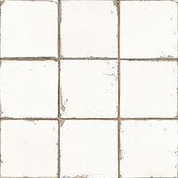 Peronda FS by Peronda 13621_FsManises-B , Patchwork style style, Designer style style, Francisco Segarra, Public spaces, Living room, Kitchen, Terracotta effect effect, Wood effect effect, Stone effect effect, Ceramic Tile, Glazed porcelain stoneware, wall & floor, Matte surface, Slip-resistance R10, R11, Semi-polished surface, Rectified edge, non-rectified edge, PEI IV, PEI II, PEI V, Shade variation V3, V2