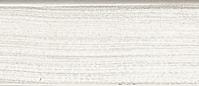 Peronda FS by Peronda 13670_M.FsManises-B , Patchwork style style, Designer style style, Francisco Segarra, Public spaces, Living room, Kitchen, Terracotta effect effect, Wood effect effect, Stone effect effect, Ceramic Tile, Glazed porcelain stoneware, wall & floor, Matte surface, Slip-resistance R10, R11, Semi-polished surface, Rectified edge, non-rectified edge, PEI IV, PEI II, PEI V, Shade variation V3, V2