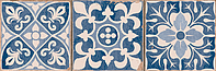 Peronda FS by Peronda 13714_C.FsFaenza-A , Patchwork style style, Designer style style, Francisco Segarra, Public spaces, Living room, Kitchen, Terracotta effect effect, Wood effect effect, Stone effect effect, Ceramic Tile, Glazed porcelain stoneware, wall & floor, Matte surface, Slip-resistance R10, R11, Semi-polished surface, Rectified edge, non-rectified edge, PEI IV, PEI II, PEI V, Shade variation V3, V2
