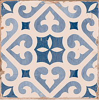 Peronda FS by Peronda 13717_T.FsFaenza-A , Patchwork style style, Designer style style, Francisco Segarra, Public spaces, Living room, Kitchen, Terracotta effect effect, Wood effect effect, Stone effect effect, Ceramic Tile, Glazed porcelain stoneware, wall & floor, Matte surface, Slip-resistance R10, R11, Semi-polished surface, Rectified edge, non-rectified edge, PEI IV, PEI II, PEI V, Shade variation V3, V2
