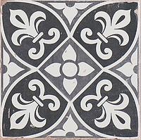 Peronda FS by Peronda 13719_T.FsFaenza-N , Patchwork style style, Designer style style, Francisco Segarra, Public spaces, Living room, Kitchen, Terracotta effect effect, Wood effect effect, Stone effect effect, Ceramic Tile, Glazed porcelain stoneware, wall & floor, Matte surface, Slip-resistance R10, R11, Semi-polished surface, Rectified edge, non-rectified edge, PEI IV, PEI II, PEI V, Shade variation V3, V2