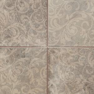 Peronda FS by Peronda 16444_FsHouston , Patchwork style style, Designer style style, Francisco Segarra, Public spaces, Living room, Kitchen, Terracotta effect effect, Wood effect effect, Stone effect effect, Ceramic Tile, Glazed porcelain stoneware, wall & floor, Matte surface, Slip-resistance R10, R11, Semi-polished surface, Rectified edge, non-rectified edge, PEI IV, PEI II, PEI V, Shade variation V3, V2