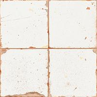 Peronda FS by Peronda 18150_FsArtisan-B , Patchwork style style, Designer style style, Francisco Segarra, Public spaces, Living room, Kitchen, Terracotta effect effect, Wood effect effect, Stone effect effect, Ceramic Tile, Glazed porcelain stoneware, wall & floor, Matte surface, Slip-resistance R10, R11, Semi-polished surface, Rectified edge, non-rectified edge, PEI IV, PEI II, PEI V, Shade variation V3, V2