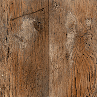 Peronda FS by Peronda 18152_FsSeattle , Patchwork style style, Designer style style, Francisco Segarra, Public spaces, Living room, Kitchen, Terracotta effect effect, Wood effect effect, Stone effect effect, Ceramic Tile, Glazed porcelain stoneware, wall & floor, Matte surface, Slip-resistance R10, R11, Semi-polished surface, Rectified edge, non-rectified edge, PEI IV, PEI II, PEI V, Shade variation V3, V2