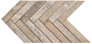 Peronda FS by Peronda 18941_C.FsFankuit-B , Patchwork style style, Designer style style, Francisco Segarra, Public spaces, Living room, Kitchen, Terracotta effect effect, Wood effect effect, Stone effect effect, Ceramic Tile, Glazed porcelain stoneware, wall & floor, Matte surface, Slip-resistance R10, R11, Semi-polished surface, Rectified edge, non-rectified edge, PEI IV, PEI II, PEI V, Shade variation V3, V2