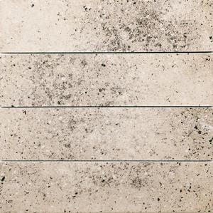 Peronda FS by Peronda 18942_D.FsTerra-B , Patchwork style style, Designer style style, Francisco Segarra, Public spaces, Living room, Kitchen, Terracotta effect effect, Wood effect effect, Stone effect effect, Ceramic Tile, Glazed porcelain stoneware, wall & floor, Matte surface, Slip-resistance R10, R11, Semi-polished surface, Rectified edge, non-rectified edge, PEI IV, PEI II, PEI V, Shade variation V3, V2