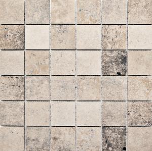Peronda FS by Peronda 18944_D.FsFankuit-B/5 , Patchwork style style, Designer style style, Francisco Segarra, Public spaces, Living room, Kitchen, Terracotta effect effect, Wood effect effect, Stone effect effect, Ceramic Tile, Glazed porcelain stoneware, wall & floor, Matte surface, Slip-resistance R10, R11, Semi-polished surface, Rectified edge, non-rectified edge, PEI IV, PEI II, PEI V, Shade variation V3, V2