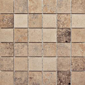 Peronda FS by Peronda 18948_D.FsFankuit-M/5 , Patchwork style style, Designer style style, Francisco Segarra, Public spaces, Living room, Kitchen, Terracotta effect effect, Wood effect effect, Stone effect effect, Ceramic Tile, Glazed porcelain stoneware, wall & floor, Matte surface, Slip-resistance R10, R11, Semi-polished surface, Rectified edge, non-rectified edge, PEI IV, PEI II, PEI V, Shade variation V3, V2