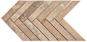 Peronda FS by Peronda 18950_C.FsFankuit-M , Patchwork style style, Designer style style, Francisco Segarra, Public spaces, Living room, Kitchen, Terracotta effect effect, Wood effect effect, Stone effect effect, Ceramic Tile, Glazed porcelain stoneware, wall & floor, Matte surface, Slip-resistance R10, R11, Semi-polished surface, Rectified edge, non-rectified edge, PEI IV, PEI II, PEI V, Shade variation V3, V2