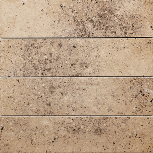 Peronda FS by Peronda 18955_D.FsTerra-M , Patchwork style style, Designer style style, Francisco Segarra, Public spaces, Living room, Kitchen, Terracotta effect effect, Wood effect effect, Stone effect effect, Ceramic Tile, Glazed porcelain stoneware, wall & floor, Matte surface, Slip-resistance R10, R11, Semi-polished surface, Rectified edge, non-rectified edge, PEI IV, PEI II, PEI V, Shade variation V3, V2