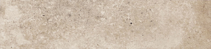 Peronda FS by Peronda 19016_FsTerra-B , Patchwork style style, Designer style style, Francisco Segarra, Public spaces, Living room, Kitchen, Terracotta effect effect, Wood effect effect, Stone effect effect, Ceramic Tile, Glazed porcelain stoneware, wall & floor, Matte surface, Slip-resistance R10, R11, Semi-polished surface, Rectified edge, non-rectified edge, PEI IV, PEI II, PEI V, Shade variation V3, V2