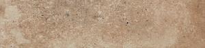 Peronda FS by Peronda 19017_FsTerra-M , Patchwork style style, Designer style style, Francisco Segarra, Public spaces, Living room, Kitchen, Terracotta effect effect, Wood effect effect, Stone effect effect, Ceramic Tile, Glazed porcelain stoneware, wall & floor, Matte surface, Slip-resistance R10, R11, Semi-polished surface, Rectified edge, non-rectified edge, PEI IV, PEI II, PEI V, Shade variation V3, V2