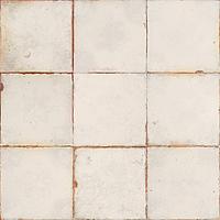 Peronda FS by Peronda 20527_FsMirambel-B , Patchwork style style, Designer style style, Francisco Segarra, Public spaces, Living room, Kitchen, Terracotta effect effect, Wood effect effect, Stone effect effect, Ceramic Tile, Glazed porcelain stoneware, wall & floor, Matte surface, Slip-resistance R10, R11, Semi-polished surface, Rectified edge, non-rectified edge, PEI IV, PEI II, PEI V, Shade variation V3, V2