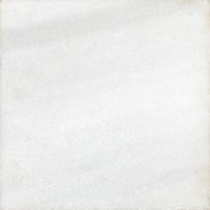 Peronda FS by Peronda 22055_FsOmeyaWhite , Patchwork style style, Designer style style, Francisco Segarra, Public spaces, Living room, Kitchen, Terracotta effect effect, Wood effect effect, Stone effect effect, Ceramic Tile, Glazed porcelain stoneware, wall & floor, Matte surface, Slip-resistance R10, R11, Semi-polished surface, Rectified edge, non-rectified edge, PEI IV, PEI II, PEI V, Shade variation V3, V2