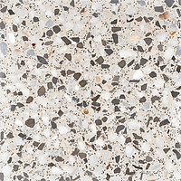 Peronda FS by Peronda 21076_FsOfelia , Patchwork style style, Designer style style, Francisco Segarra, aged effect effect, Terracotta effect effect, Wood effect effect, Stone effect effect, Concrete effect effect, Public spaces, Living room, Kitchen, Bathroom, Ceramic Tile, Glazed porcelain stoneware, wall & floor, Matte surface, Slip-resistance R10, R11, Semi-polished surface, Rectified edge, Non-rectified edge, PEI IV, PEI II, PEI V, PEI III, Shade variation V3, V4, V2