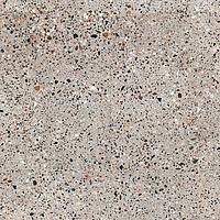 Peronda FS by Peronda 21078_FsVenecia/46 , Patchwork style style, Designer style style, Francisco Segarra, Public spaces, Living room, Kitchen, Terracotta effect effect, Wood effect effect, Stone effect effect, Ceramic Tile, Glazed porcelain stoneware, wall & floor, Matte surface, Slip-resistance R10, R11, Semi-polished surface, Rectified edge, non-rectified edge, PEI IV, PEI II, PEI V, Shade variation V3, V2