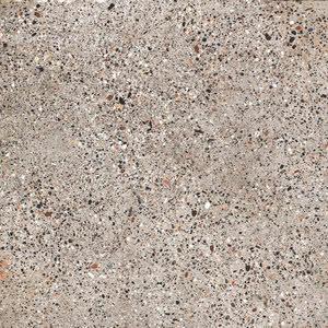 Peronda FS by Peronda 21437_FsVenecia/60,7x60,7/R , Patchwork style style, Designer style style, Francisco Segarra, aged effect effect, Terracotta effect effect, Wood effect effect, Stone effect effect, Concrete effect effect, Public spaces, Living room, Kitchen, Bathroom, Ceramic Tile, Glazed porcelain stoneware, wall & floor, Matte surface, Slip-resistance R10, R11, Semi-polished surface, Rectified edge, Non-rectified edge, PEI IV, PEI II, PEI V, PEI III, Shade variation V3, V4, V2