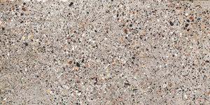 Peronda FS by Peronda 21586_FsVenecia/30,2x60,7/R , Patchwork style style, Designer style style, Francisco Segarra, aged effect effect, Terracotta effect effect, Wood effect effect, Stone effect effect, Concrete effect effect, Public spaces, Living room, Kitchen, Bathroom, Ceramic Tile, Glazed porcelain stoneware, wall & floor, Matte surface, Slip-resistance R10, R11, Semi-polished surface, Rectified edge, Non-rectified edge, PEI IV, PEI II, PEI V, PEI III, Shade variation V3, V4, V2