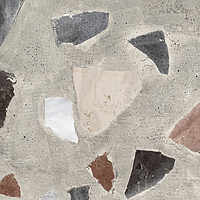 Peronda FS by Peronda 23380_FsRialtoDecor , Patchwork style style, Designer style style, Francisco Segarra, aged effect effect, Terracotta effect effect, Wood effect effect, Stone effect effect, Concrete effect effect, Public spaces, Living room, Kitchen, Bathroom, Ceramic Tile, Glazed porcelain stoneware, wall & floor, Matte surface, Slip-resistance R10, R11, Semi-polished surface, Rectified edge, Non-rectified edge, PEI IV, PEI II, PEI V, PEI III, Shade variation V3, V4, V2