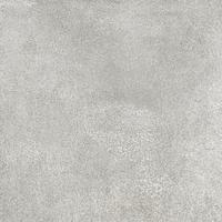 Peronda FS by Peronda 24266_FsRue , Patchwork style style, Designer style style, Francisco Segarra, aged effect effect, Terracotta effect effect, Wood effect effect, Stone effect effect, Concrete effect effect, Public spaces, Living room, Kitchen, Bathroom, Ceramic Tile, Glazed porcelain stoneware, wall & floor, Matte surface, Slip-resistance R10, R11, Semi-polished surface, Rectified edge, Non-rectified edge, PEI IV, PEI II, PEI V, PEI III, Shade variation V3, V4, V2