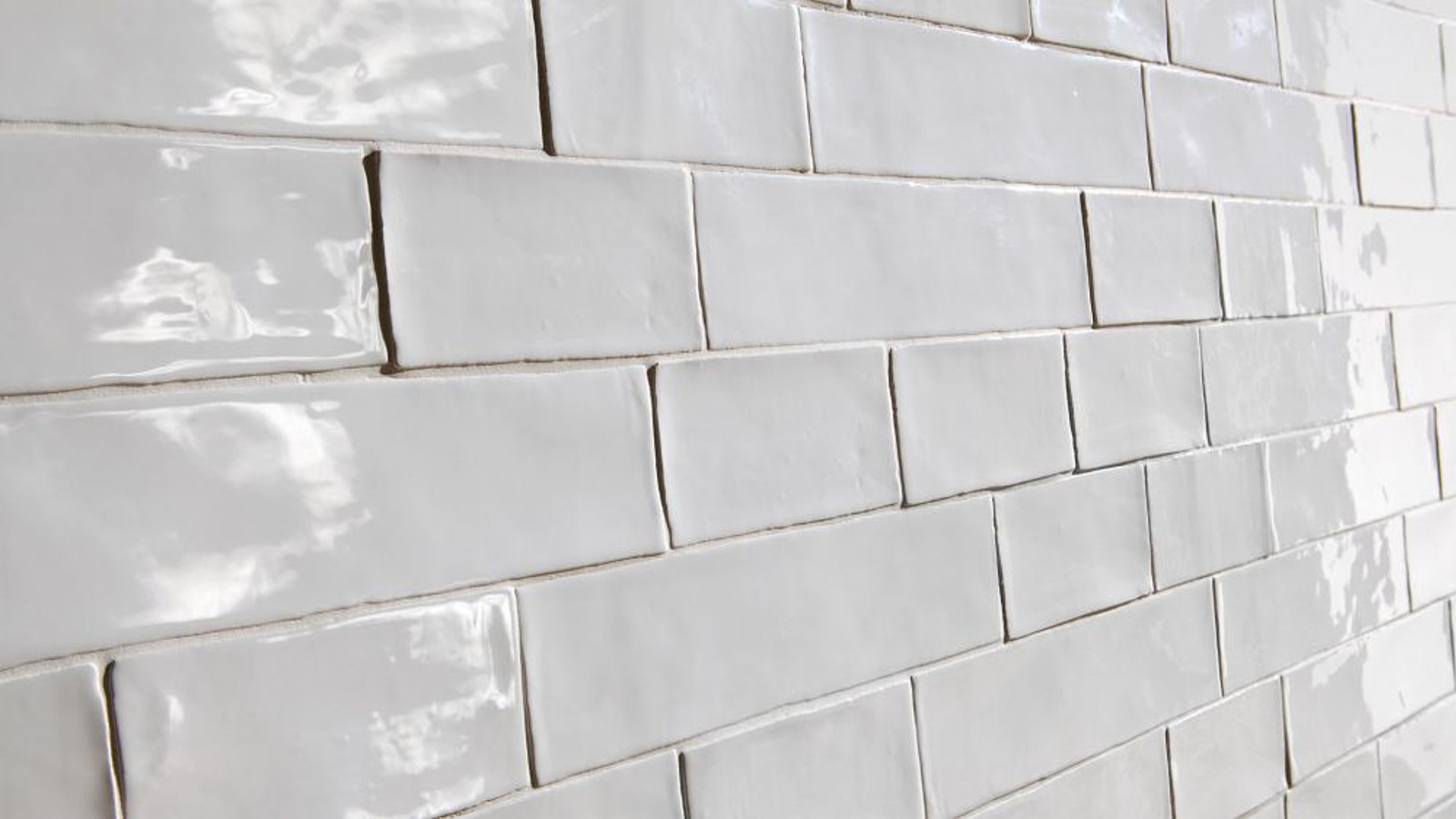 Ceramic Tiles by Peronda. Tile.Expert – Distributor of Italian and ...