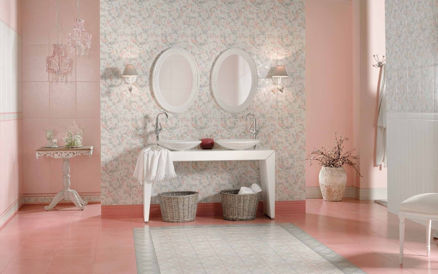 Piastrelle in ceramica provence di peronda tile expert