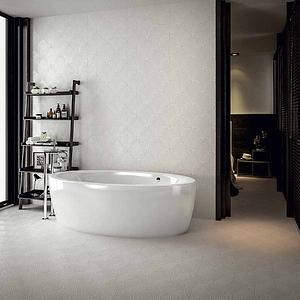 Ceramica Dolomite Forever.Ceramic Tiles By Petracer S Ceramics Tile Expert